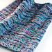 Clinkerbell Cowl pattern