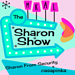 The Sharon Show pattern
