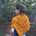 Goldeneye pattern