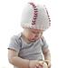 Baby Baseball Hat pattern