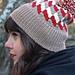 Cassidy Hat pattern
