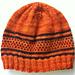 Oisin Hat pattern
