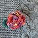 Rosen häkeln pattern