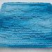 Wave Pool Cloth pattern