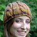 Heidi Hat pattern
