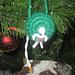 Lighted Wreath Ornamrnt pattern