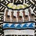 Maya of the Gorge Hat pattern