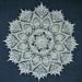 Elysium pattern