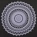 Hadassah pattern