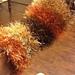 Loom Knit Magic Mitts pattern