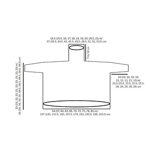 Cable Top Boxy Schematic