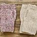 New Weekend Fingerless Gloves pattern