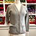 Knit House Cardigan pattern