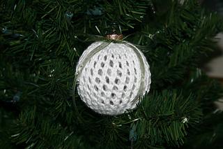 christmas ball ornament 2007 004