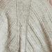 Sarisse pattern