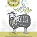 Project Peace 2017 pattern