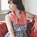 Lana Cowl pattern