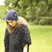 Norah Hat pattern