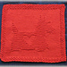 Scotty Dog Washcloth pattern