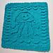 Jelly Cloth pattern
