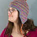 Tribulus Thrummed Hat pattern