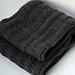 Versatile Rib Scarf pattern