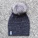 The Janice Hat pattern