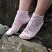 Ollala Socks pattern