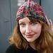 Bumble hat pattern