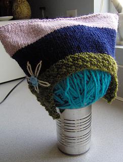 daisy helmet hat