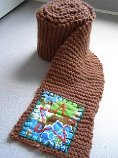 all-star scarf