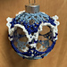 Ruffles Ornament pattern