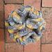 Crochet Coral pattern