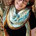 Krissy's Shawl pattern