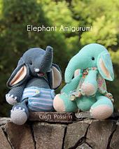 Elwis & Elyra