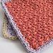 Easy Peasy Washcloth pattern