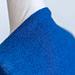 Maida Wrap pattern