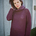 Sparkle and Shine Tunic pattern