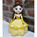 Amigurumi Doll 'Belle' pattern