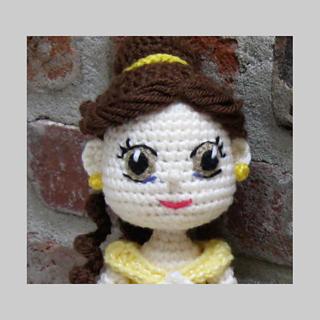 Crochet Eyes Tutorial - An Alternative To Plastic Safety Eyes ... | 320x320