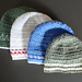 A Hat for All Seasons pattern