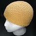 Kellie Hat pattern