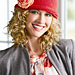 Stockinette Hat Felted Version pattern