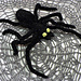 Halloween Spider Web (Archived) pattern