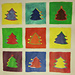 Oh Tannenbaum! - O Christmas Tree! pattern