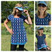 Simple Summer Tunic pattern