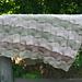 Clearwater Baby Blanket pattern
