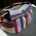 Melissa Bag pattern