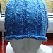 Haberek Hat pattern