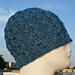heaven on earth hat pattern